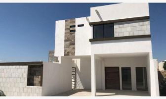 Foto de casa en venta en  , los arrayanes, gómez palacio, durango, 6947601 No. 01