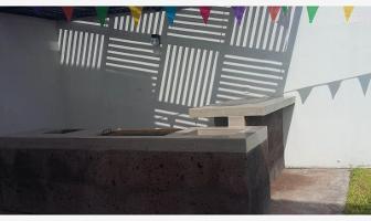 Foto de casa en venta en  , los arrayanes, gómez palacio, durango, 6959661 No. 01