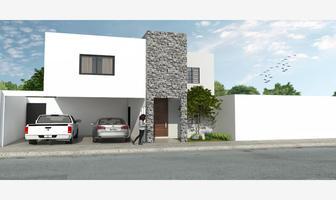 Foto de casa en venta en  , los arrayanes, gómez palacio, durango, 0 No. 01