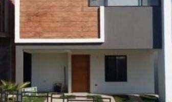 Foto de casa en venta en  , los arroyos i, ii y iii, chihuahua, chihuahua, 0 No. 01