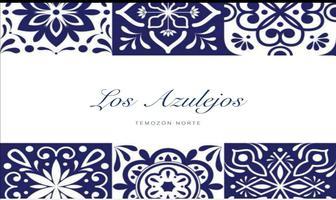Foto de casa en venta en los azulejos, una planta , temozon norte, mérida, yucatán, 0 No. 01