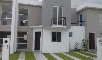 Foto de casa en venta en  , los candiles, corregidora, querétaro, 13962768 No. 01