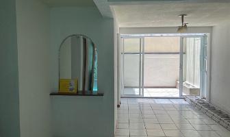 Foto de casa en renta en  , los candiles, corregidora, querétaro, 0 No. 01