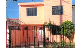Foto de casa en renta en  , los candiles, corregidora, querétaro, 7213310 No. 01