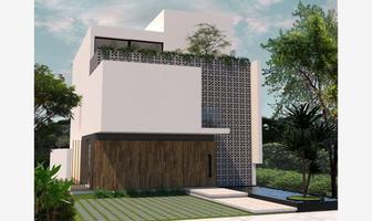 Foto de casa en venta en los caracoles 1, playa del carmen centro, solidaridad, quintana roo, 0 No. 01
