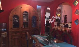 Foto de casa en venta en  , los cedros 400, lerma, méxico, 2844267 No. 09