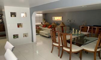 Foto de casa en venta en  , los cedros, metepec, méxico, 11398464 No. 01