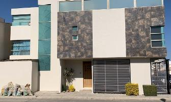 Foto de casa en venta en  , los cedros, mineral de la reforma, hidalgo, 0 No. 01
