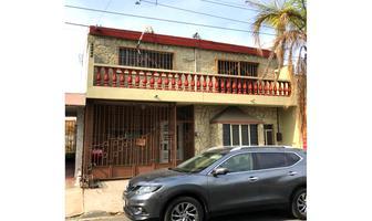 Foto de casa en venta en  , los cedros, monterrey, nuevo león, 0 No. 01