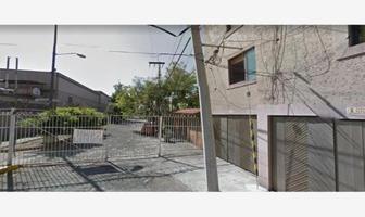 Foto de casa en venta en  , los cipreses, coyoacán, df / cdmx, 13007315 No. 01