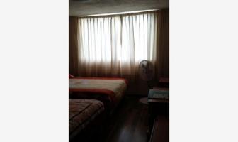 Foto de casa en venta en ******* ******, los cizos, cuernavaca, morelos, 4340430 No. 01