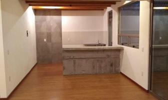 Foto de casa en venta en los colonos , valle de bravo, valle de bravo, méxico, 6390849 No. 01