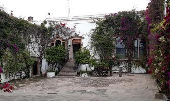 Foto de terreno habitacional en venta en los cues , los cues, huimilpan, querétaro, 9771940 No. 05