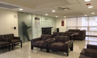 Foto de oficina en renta en  , los doctores, monterrey, nuevo león, 8998552 No. 01