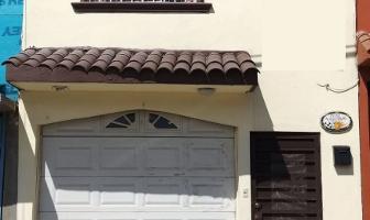 Foto de casa en venta en los duraznos , el refugio, tijuana, baja california, 14174380 No. 01