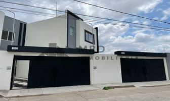 Foto de casa en venta en los ejidos , popular solidaria, morelia, michoacán de ocampo, 21370757 No. 01