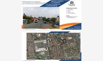 Foto de casa en venta en los encinos 36, arcos del alba, cuautitlán izcalli, méxico, 16840437 No. 01
