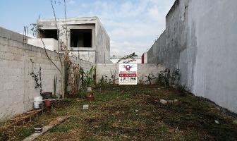 Foto de terreno habitacional en venta en  , los encinos, fortín, veracruz de ignacio de la llave, 6380807 No. 01