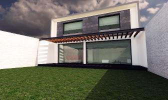 Foto de casa en venta en  , los faroles, cuernavaca, morelos, 0 No. 01