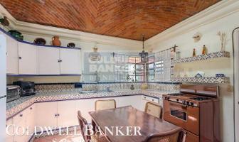 Foto de casa en venta en los frailes , villa de los frailes, san miguel de allende, guanajuato, 4015536 No. 02