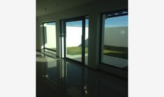 Foto de casa en venta en  , los fresnos, torreón, coahuila de zaragoza, 11114976 No. 01