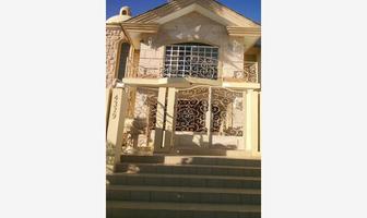 Foto de casa en venta en  , los fresnos, torreón, coahuila de zaragoza, 13257506 No. 01