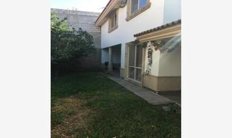 Foto de casa en venta en  , los fresnos, torreón, coahuila de zaragoza, 17782647 No. 01