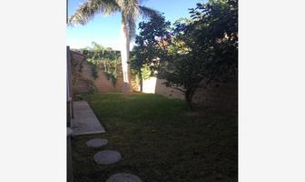 Foto de casa en venta en  , los fresnos, torreón, coahuila de zaragoza, 17782647 No. 02