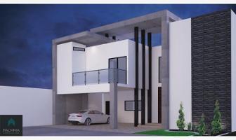 Foto de casa en venta en  , los fresnos, torreón, coahuila de zaragoza, 6959270 No. 01