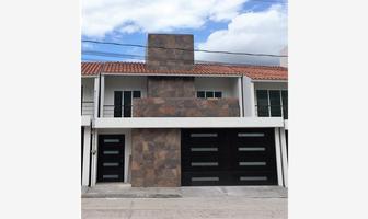 Foto de casa en venta en  , los garzón, chilpancingo de los bravo, guerrero, 16858653 No. 01