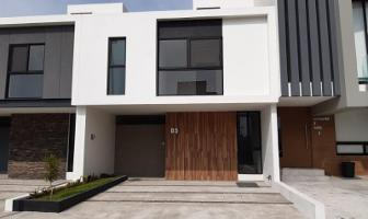 Foto de casa en venta en los gavilanes , los gavilanes, tlajomulco de zúñiga, jalisco, 0 No. 01