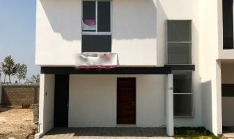 Foto de casa en venta en  , los gavilanes, tlajomulco de zúñiga, jalisco, 10883054 No. 01