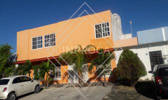 Foto de casa en venta en  , los héroes, benito juárez, quintana roo, 0 No. 01