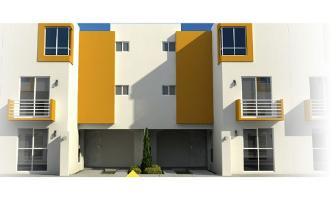 Foto de casa en venta en  , los héroes chalco, chalco, méxico, 11939409 No. 01