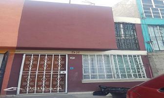 Foto de casa en venta en  , los héroes ecatepec sección iii, ecatepec de morelos, méxico, 17176745 No. 01