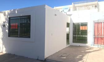 Foto de casa en venta en  , los héroes, el marqués, querétaro, 14541501 No. 01