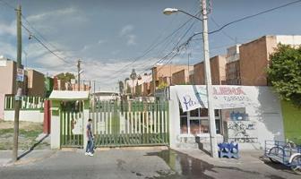Foto de casa en venta en  , los héroes, ixtapaluca, méxico, 0 No. 01