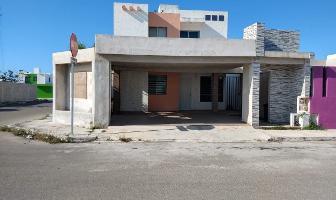 Foto de casa en venta en los héroes , los héroes, mérida, yucatán, 0 No. 01