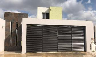 Foto de casa en venta en  , los héroes, mérida, yucatán, 10352788 No. 01