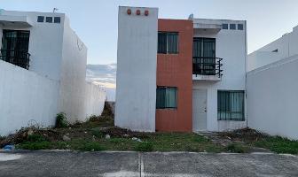 Foto de casa en venta en  , los héroes, mérida, yucatán, 10367175 No. 01