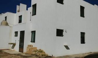 Foto de casa en venta en  , los héroes, mérida, yucatán, 10540601 No. 01