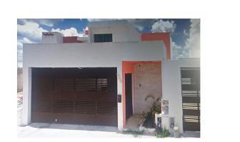 Foto de casa en venta en  , los héroes, mérida, yucatán, 11937520 No. 01