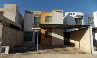 Foto de casa en venta en  , los héroes, mérida, yucatán, 12105658 No. 01