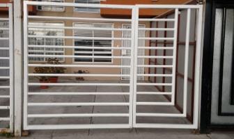 Foto de casa en venta en  , los héroes ozumbilla, tecámac, méxico, 0 No. 01