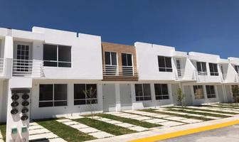 Foto de casa en venta en  , los héroes tecámac iii, tecámac, méxico, 0 No. 01