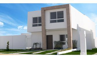 Foto de casa en venta en  , los héroes tecámac iii, tecámac, méxico, 19301622 No. 01