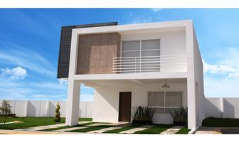 Foto de casa en venta en  , los héroes tecámac iii, tecámac, méxico, 19301660 No. 01
