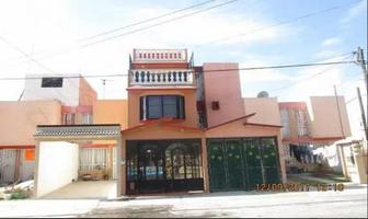 Foto de casa en venta en  , los héroes tecámac, tecámac, méxico, 10476066 No. 01