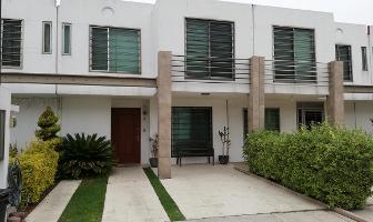 Foto de casa en venta en  , los héroes tecámac, tecámac, méxico, 12474072 No. 01