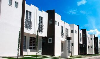 Foto de casa en venta en  , los héroes tizayuca, tizayuca, hidalgo, 0 No. 01